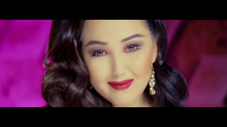 Превью из музыкального клипа Умидахон - Биё-биё