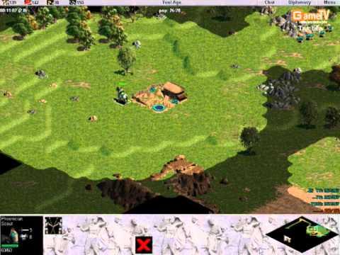 Solo random Yugi (Việt Nam) vs clant Tướng Quân (Trung Quốc) Trận 2