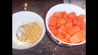 Eliminar la grasa del estómago en pocos días