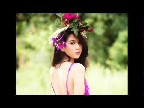 girl xinh siêu dễ thương 11-26age.net