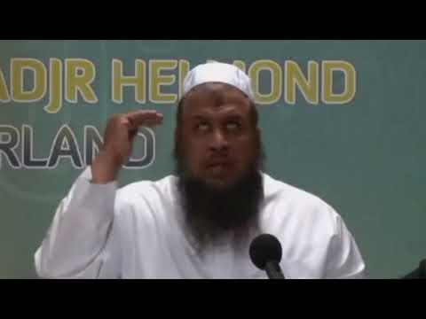 هل الدعوة إلى الله واجبة علينا جميعا؟ د محمد يسري إبراهيم