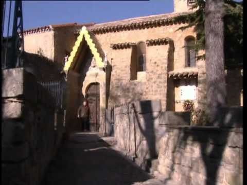 Jesus was a Buddhist Monk BBC Documentary  WWW.GOODNEWS.WS