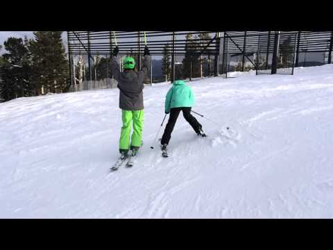 HYDLE - Good Game! - Eldora Mountain Resort