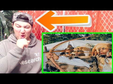 youtube video Migos - T-Shirt [Official Video] LITTY REACTION!! to 3GP conversion