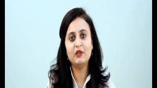 [Antenatal Program and Classes] Video