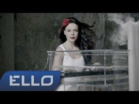 Смотреть клип Алина Гросу - Твоей навеки (remix)