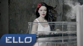 Алина Гросу - Твоей навеки (remix)