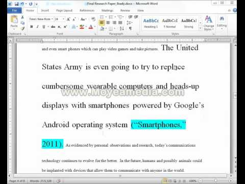 common application essay for nyu