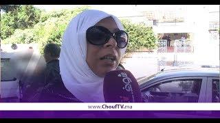 بالفيديو..مغربية كاعية على الخدمات اللي كيقدمها مستشفى ابن رشد فكازا | خارج البلاطو
