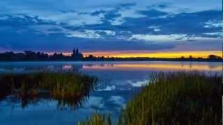 Беларусь: у абдымках зорак