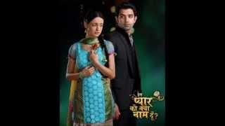Top Ten Hindi T.V. Serials