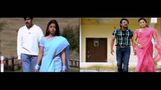 Jananam-Movie-Hrudayam-Song-Trailer