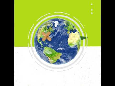 Tierra y Armonía - Día de la Tierra