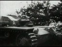 (2/5) TANKS! Panzer Ace: Michael Wittmann