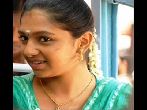 Lakshmi menon embarassed after Siddarth reveals she watches movies in Thiruttu VCD
