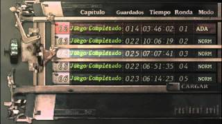 Save 100 % Resident Evil 4 Tutorial E Download!