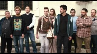 Colpi Di Fulmine: Il Film Completo è Su Chili (Trailer
