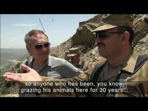ABC Foreign Correspondent - The Enemy Within (Pakistan)