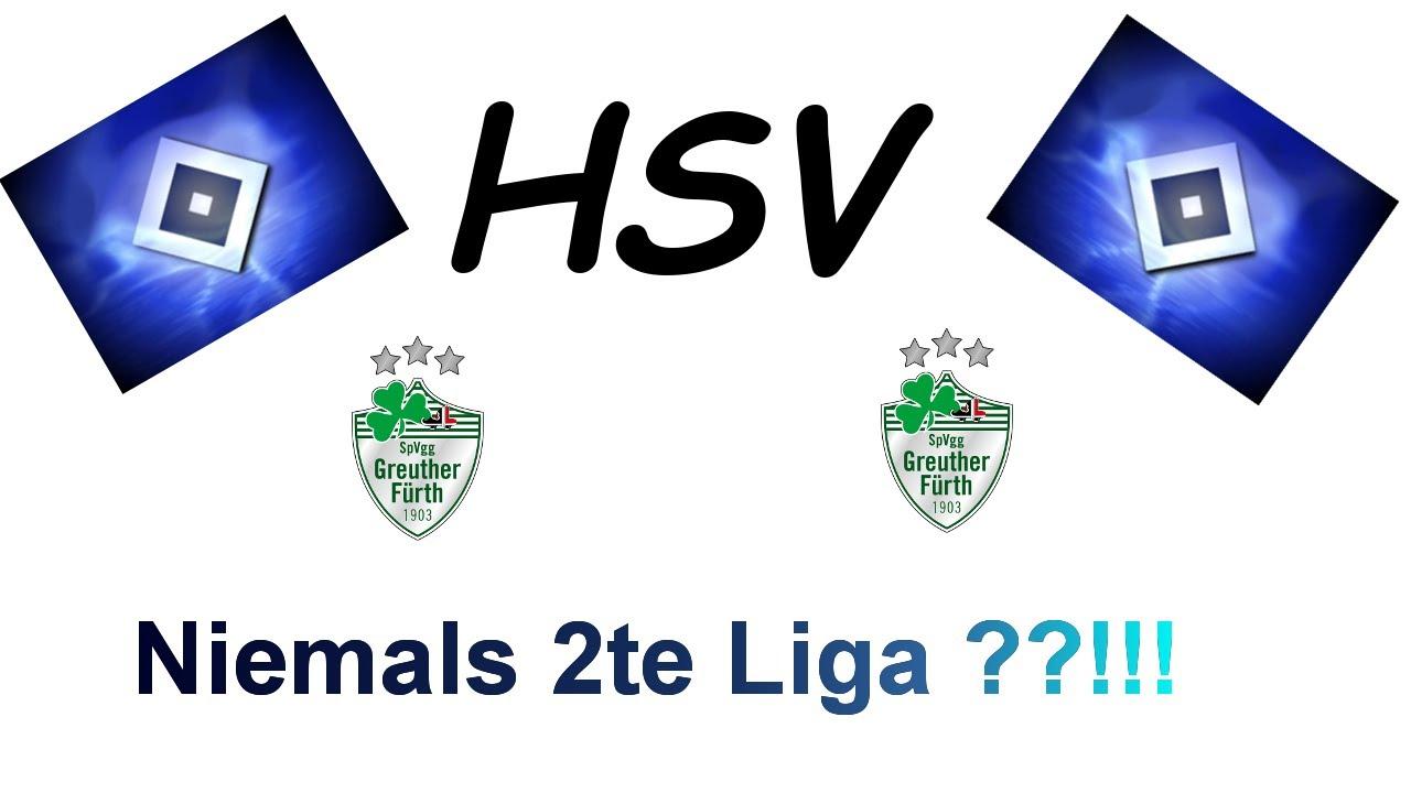 hsv relegationsspiel