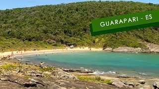 Guarapari 1 - ES