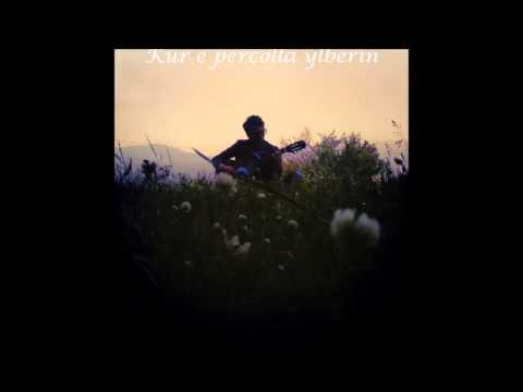Kolazh instrumental(Kenge folklorike dibrane) - Version akustik