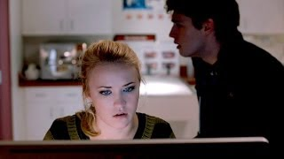 Emily Osment A DAUGHTER'S NIGHTMARE Official TrailerNEW