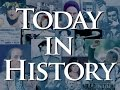 Today in History for December 20th