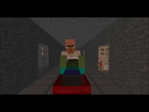 Minecraft villager trading strategy