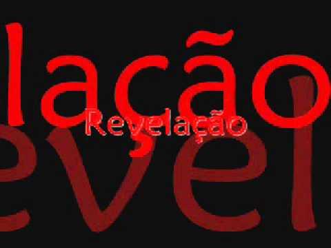 Revelação canta Sucessos do Grupo Raça ao Vivo no Olimpio