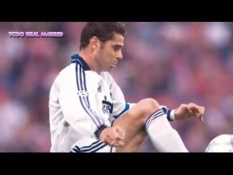 Zidane da paso a Hierro