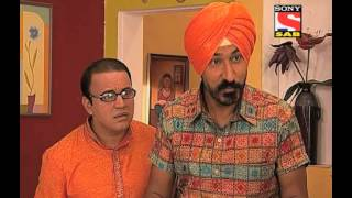 Taarak Mehta Ka Ooltah Chasma - Episode -617 _ Part 3 of 3
