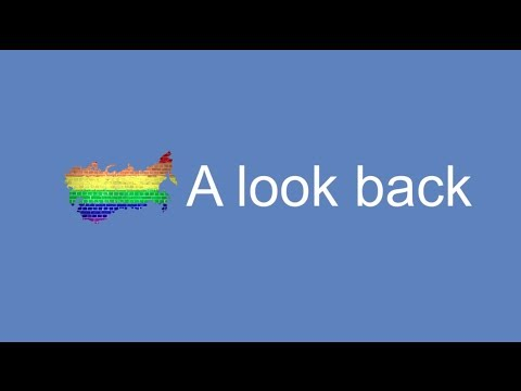 If LGBT Russia had a Facebook Film.