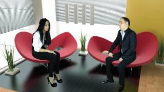 MIHAITA PITICU - CE IUBIRE COMPLICATA (OFFICIAL VIDEO HD)