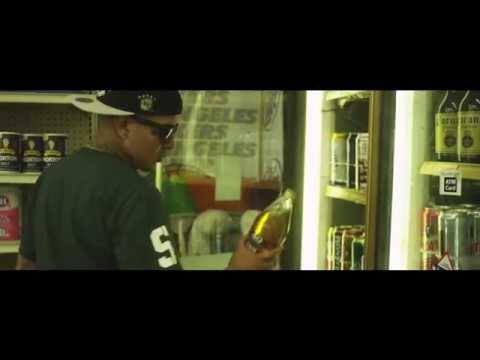 King Lil G - AK47