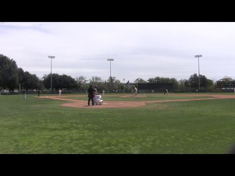 4/15 CPP vs Monterey Bay