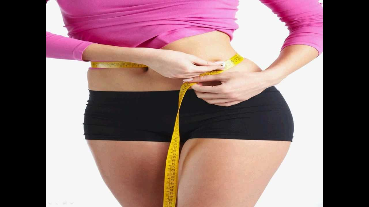 Lipotropic Injections for Weight Loss - www ...