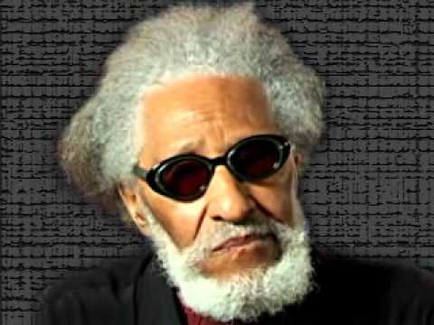 Sonny Rollins and His Karma