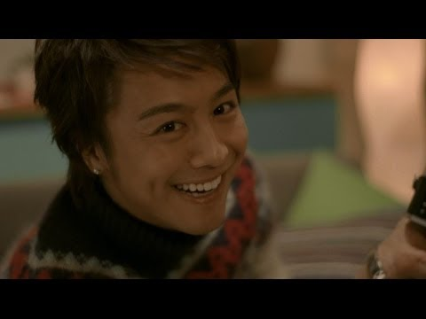 EXILE TAKAHIRO / Love Story