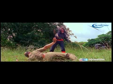 Rambo Raja Revolver Rani Full Movie Part 8