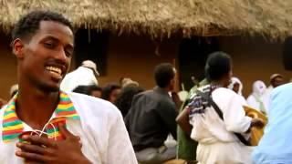 Elias Solomon ft. Micky-  Firew Yamare Zer ፍሬው ያማረ ዘር (Amharic Wedding Song)