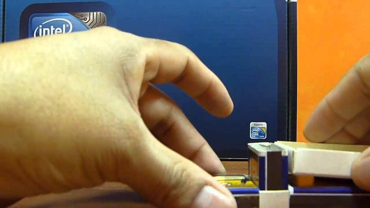 Como hacer un carrito electrico casero video especial - Jabon casero facil ...