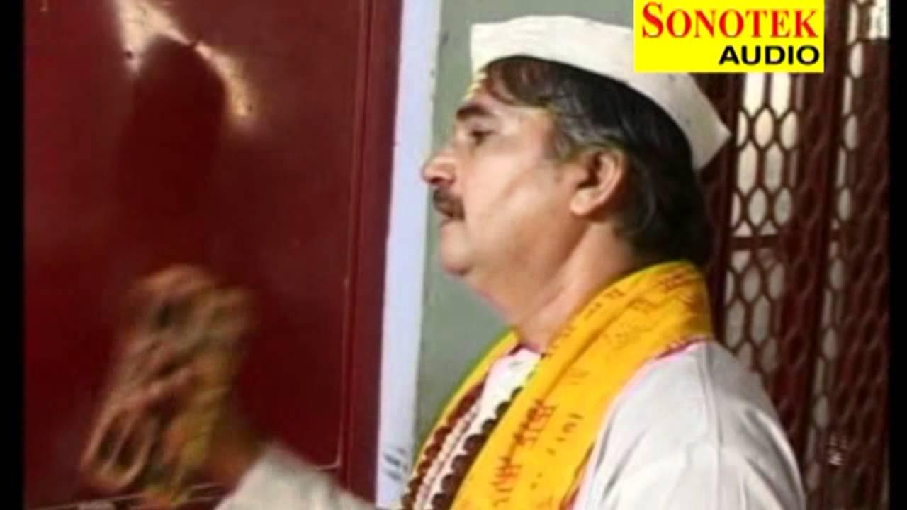 karmpal sharma ragni free download
