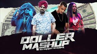 Sidhu Moose Wala Mashup Mix DJ HARSH SHARMA Video HD Download New Video HD