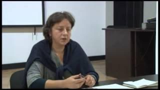 Арда Инал-Ипа. Факторы влияющие на ситуацию с правами человека в Абхазии