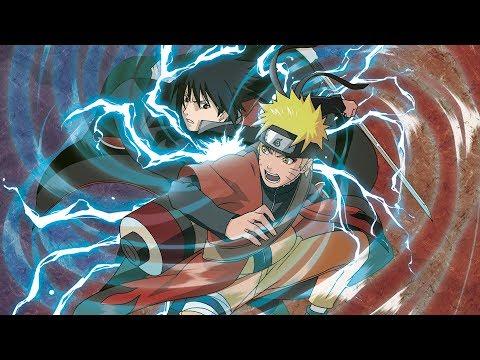 Boruto : Naruto Tập 25 Tập Cuối Cái Chết Của Người Cha