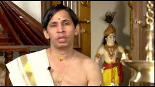 Anizham 2014 Full Year Prediction Kanippayyur