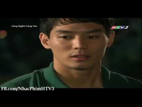 Phim Càng Ngắm Càng Yêu Tập 93 HTV3
