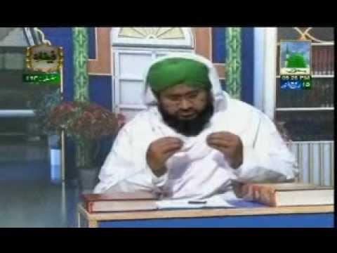 Islah ul Muslimeen (Islah e Muashra) - Namaz na parhne ka Azab (Namaz na parhne ki Saza)