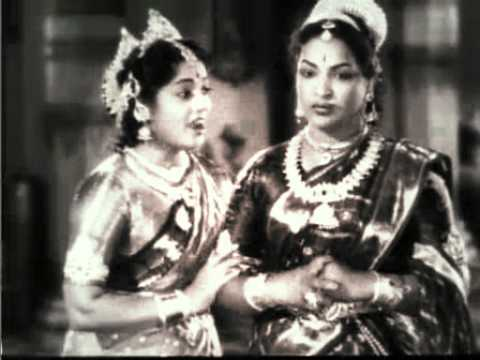 MayaBazar (1957) Full Movie