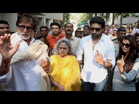 Jaya Bachchan SHOUTS at a JOURNALIST!